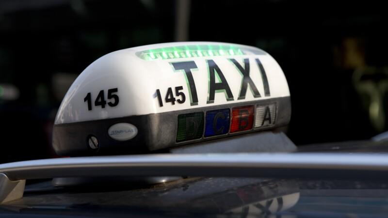 Taxi, gendarmes… Une chaîne de solidarité pour un lycéen qui devait passer le baccalauréat