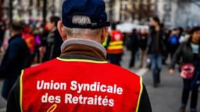 Réforme des retraites : FO lance un avertissement à Macron