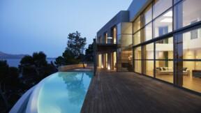 Côte d'Azur : malgré la crise, les villas de luxe partent comme des petits pains