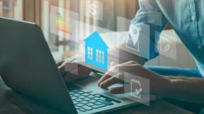 Qu'est-ce qu'une bonne annonce immobilière, selon le DG d'Orpi  ?