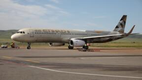 Covid-19 : Etihad Airways propose une nouvelle fonctionnalité pour gagner du temps