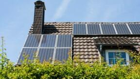 Panneaux solaires : produire son électricité est devenu rentable
