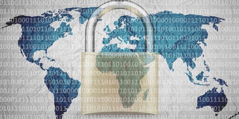 Quels gestes barrières faut-il adopter pour assurer sa cybersécurité?
