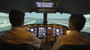 """À l'horizon 2025, des """"équipages réduits"""" dans les avions...malgré les craintes des syndicats"""