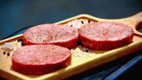 Escherichia coli : Cora rappelle des lots de steaks hachés