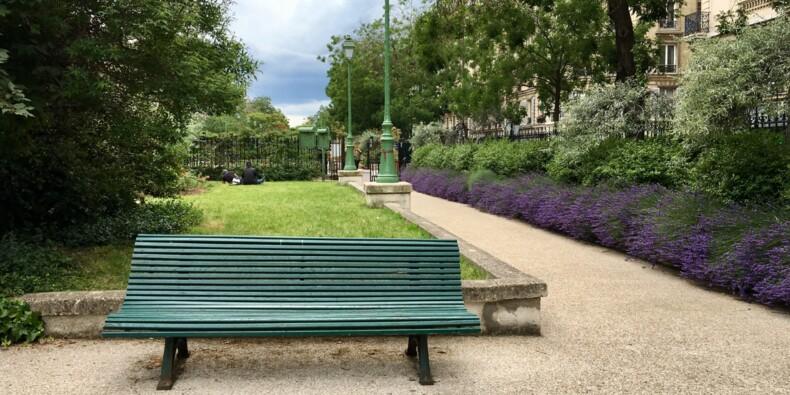 Immobilier : quelle surcote pour les logements à côté des parcs et espaces verts ?