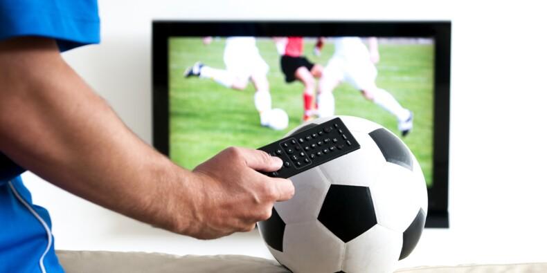 Droits TV : après l'affaire Mediapro, c'est beIN Sports qui refuserait de payer