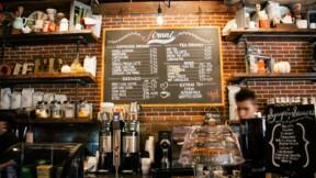 Écosse : ils profitent d'une alarme incendie pour partir sans payer du restaurant