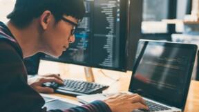 Recrutement : les 10 métiers de la tech les plus recherchés par les employeurs