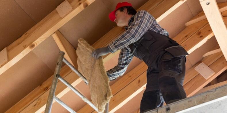 Rénovation énergétique : nos conseils pour bien profiter des offres pour vos travaux