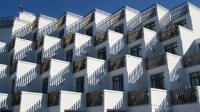 Une grande chaîne britannique veut transformer ses magasins en logements