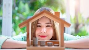 Assurance emprunteur : vers la possibilité de résilier à tout moment votre contrat ?