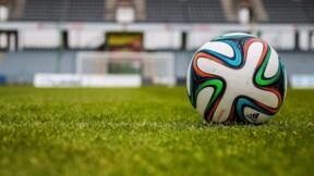 PSG, Monaco, OM… les pertes abyssales de nos clubs dévoilées