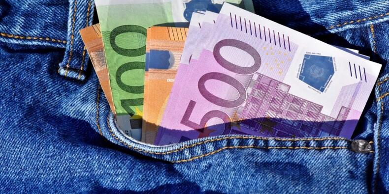 CPF, chômage partiel, fonds de solidarité… les nouvelles arnaques repérées par Tracfin