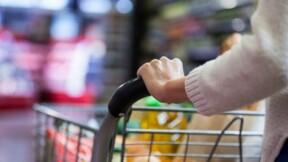 Leclerc, Carrefour, Intermarché... que cachent vraiment les premiers prix des distributeurs?