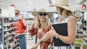 Vente en détaxe aux touristes : principe et bénéficiaires