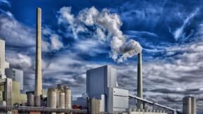 L'Etat publie une liste de 13 sites industriels dangereux
