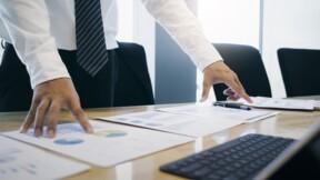 Asset manager : formation et salaire