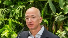 Ligue 1 de football sur Amazon : le pari de Jeff Bezos