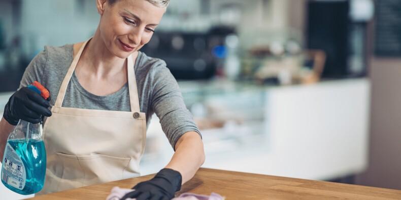 Revaloriser les salaires de l'emploi à domicile : l'appel de la Fédération du service aux particuliers