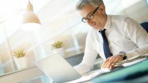 Un nouveau service de compte bancaire destiné aux professionnels