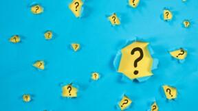Comment choisir la forme juridique de son entreprise ?