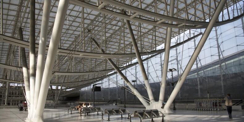 Grève aux aéroports de Paris : pas de perturbations du trafic ce vendredi matin