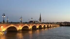 Bordeaux : la soirée techno se transforme en cluster