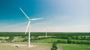 Faut-il poursuivre le déploiement des éoliennes ?