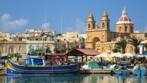 Malte devient le premier pays européen à interdire l'entrée de son territoire aux non vaccinés