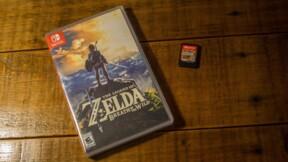 Ce jeu vidéo mythique a battu un important record mondial
