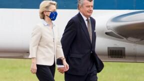 G20 : accord historique pour instaurer un impôt mondial pour les multinationales