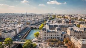 Impôt sur la fortune immobilière : les départements où on le paye le plus