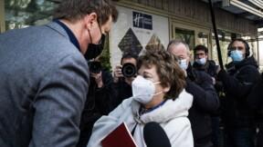 """""""Ils me trouvent infréquentable !"""" l'ex-ministre Corinne Lepage en colère après son exclusion de la primaire écologiste"""