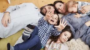 Comment sont pris en compte les enfants pour votre retraite même si ce ne sont pas les vôtres