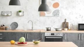 Ikea, Schmidt, Socoo'c... leurs techniques imparables pour vous vendre une cuisine toujours plus cher