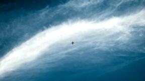 L'avion hybride de la start-up VoltAero veut faire son trou dans le ciel français