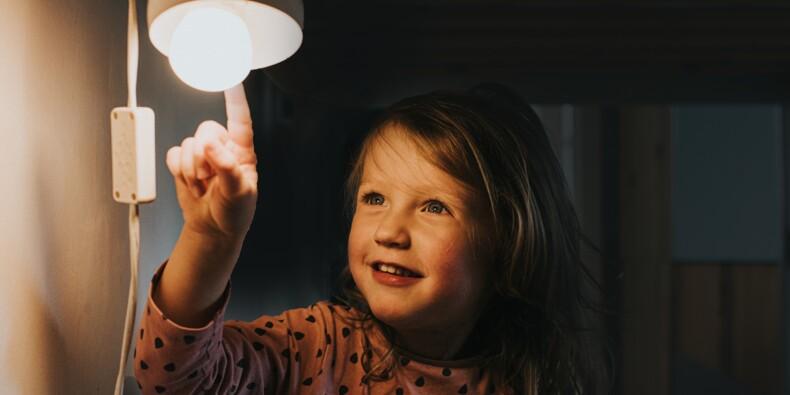 Tarifs réglementés, bloqués, indexés… Quel contrat de gaz ou d'électricité est fait pour vous ?