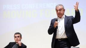 Renault : Carlos Ghosn nie toute responsabilité dans le scandale du diesel