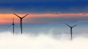 La Belgique menace un projet de parc de 46 éoliennes au large de Dunkerque