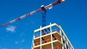 """Immobilier neuf : """"les Français veulent de beaux logements, mais ils refusent d'en construire"""""""