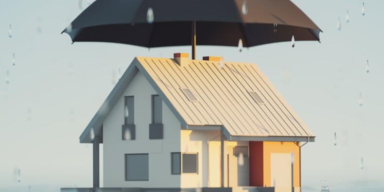 Crowdfunding immobilier : vous pouvez investir avec un capital assuré