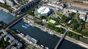 La ligne 16 du futur métro du Grand Paris pas prête pour les JO 2024 !