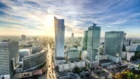 Nucléaire : EDF va-t-il vendre ses EPR à la Pologne ?