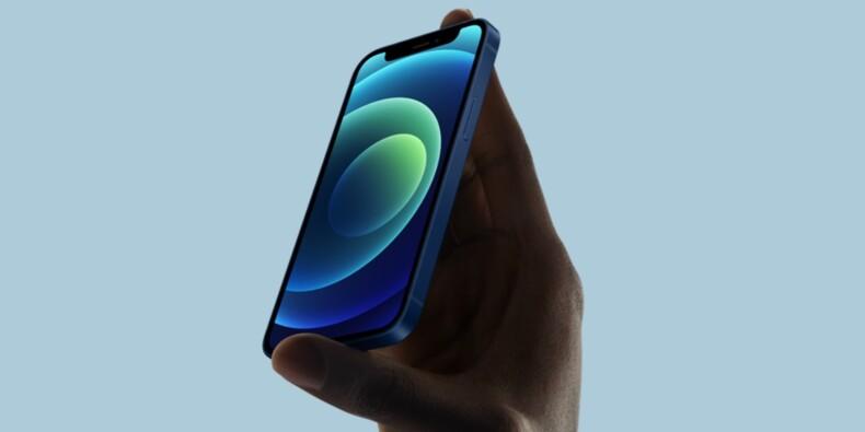 iPhone 12, MacBook, Apple Watch : Profitez des ventes flash chez Amazon