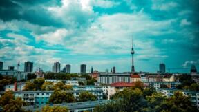 L'Allemagne s'oppose à la vaccination obligatoire, affirme Angela Merkel