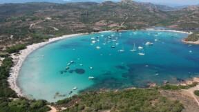 Corse : nouvelles restrictions après une forte hausse de cas