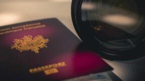 Ce pays d'Europe s'ouvre aux touristes non-vaccinés