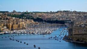 Fermeture des frontières aux non-vaccinés : Malte fait marche arrière