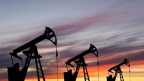 Décrochage des cours du pétrole après la parution des stocks américains et le repli de la demande d'essence